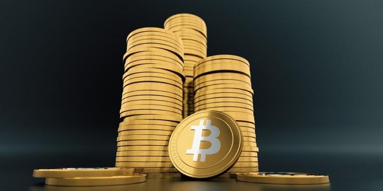 $1.6 Billion USD In Bitcoin Hasn't Moved Since November 2017 1