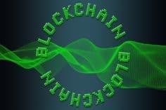 Hybrid blockchain Kadena set to launch in Jan 2020