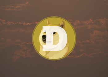 Dogecoin Price: falls to $0.00207