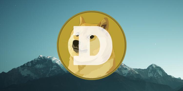 Dogecoin Price: falls below $0.0021