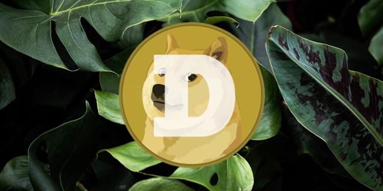Dogecoin price crosses $0.0024