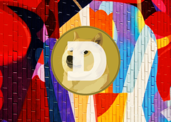 Dogecoin price surges 20 percent with TikTok video boost 1