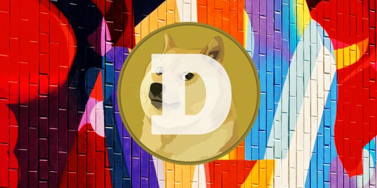 Dogecoin price reaches $0.002355 1