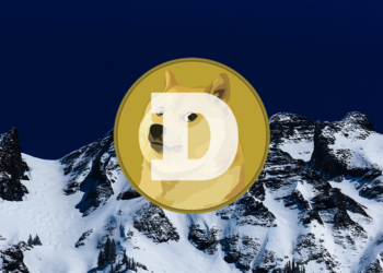 Dogecoin Price: falls below $0.0022 1