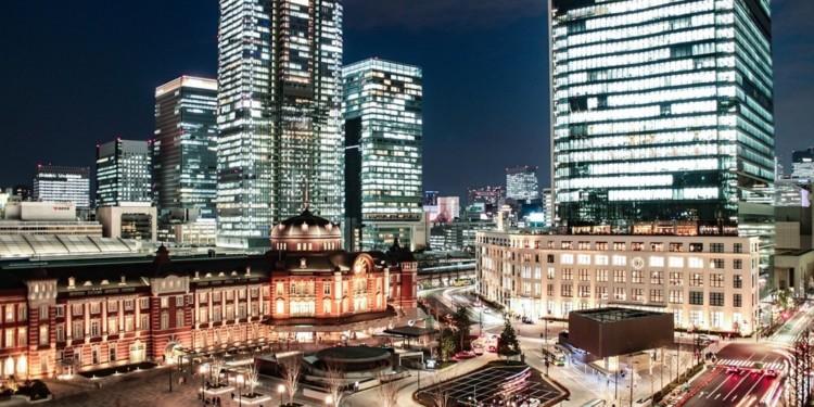 Binance partners with Yahoo Japan to enter Japanese market