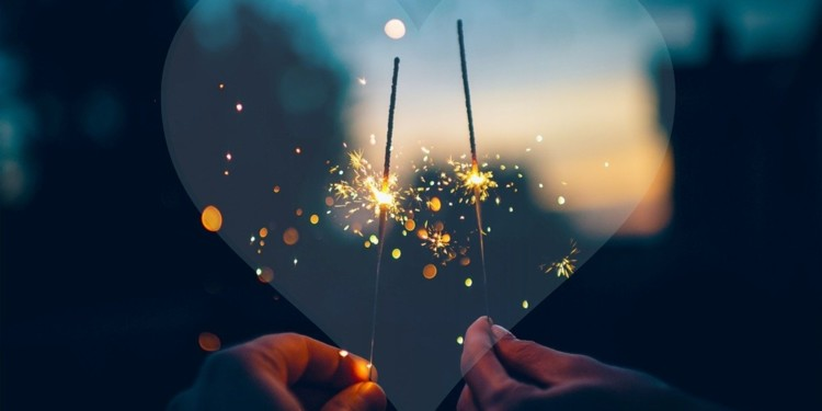 Crypto and blockchain leaders reveal their New Year's wishes