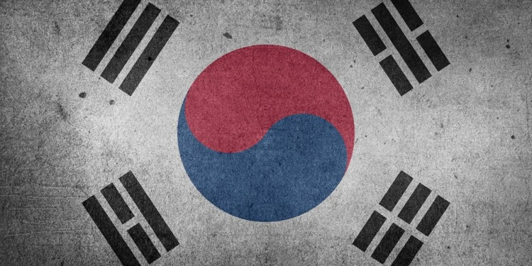 South Korea crypto tax implementation soon, set at 20percent 1