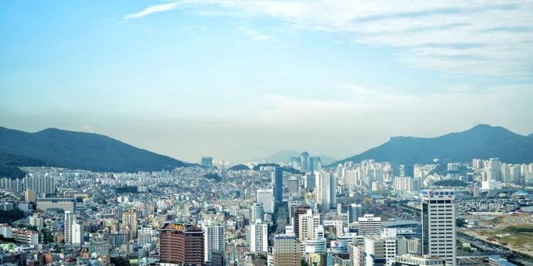 Bithumb invests $8m in South Korea's blockchain development zone