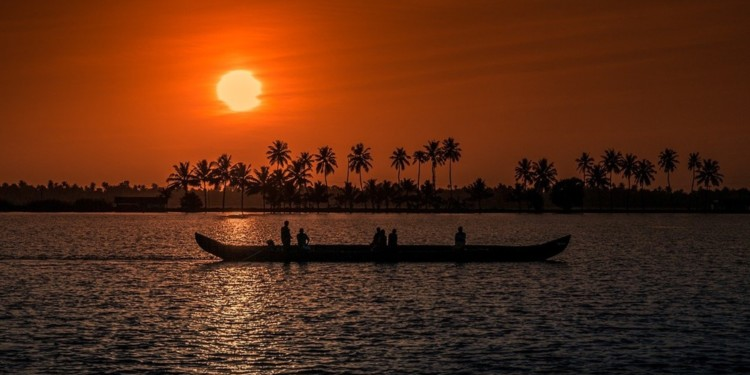 Kerala to set a precedent for the use of blockchain in India