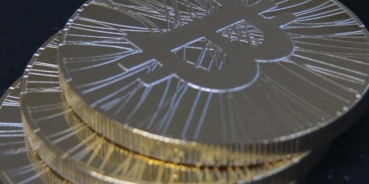 Bitcoin has no real value, Warren Buffett