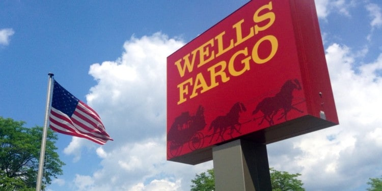 Wells Fargo gets slapped with $3B fine for fake accounts probe