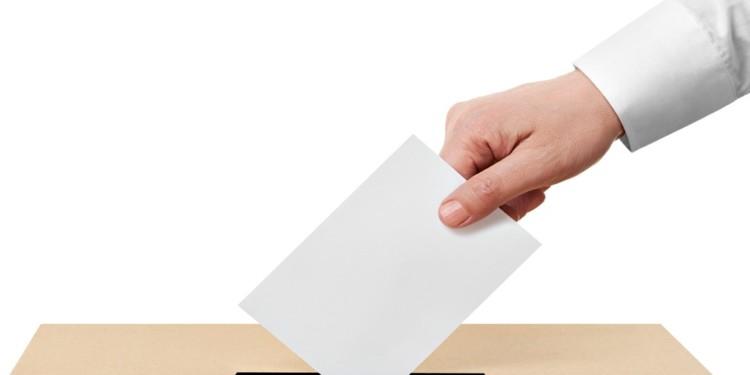 Kaspersky's blockchain voting machine to transform election technology