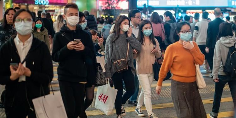 Asia defers major cryptocurrency events amid Coronavirus fear