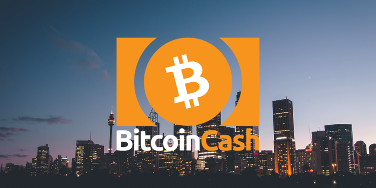 Bitcoin Cash Featured Image