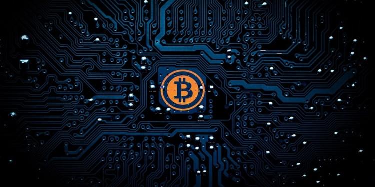 Bitcoin mining costs set to rise post halving says Tradeblock