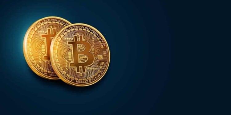 Bitcoin price drop as longs liquidate over $795M BTC