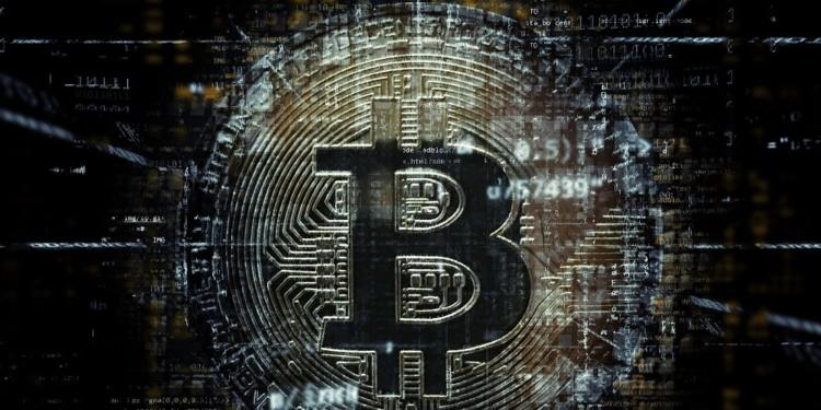 Bitcoin realized market cap