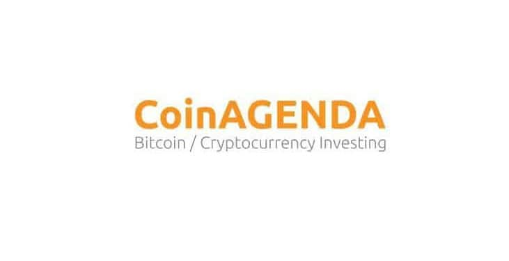CoinAgenda Caribbean Returns to Puerto Rico Feb 26-27, Connecting Blockchain Industry Pioneers, Investors and Emerging Startups 1