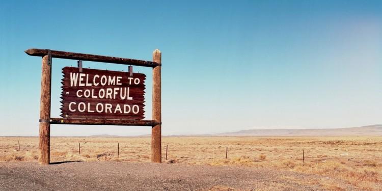 Colorado blockchain venture capital fund raises $50 Million, says Gov. Jared Polis