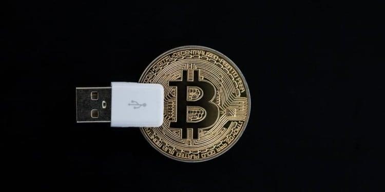 Crypto wallet adoption rises threefold in three years