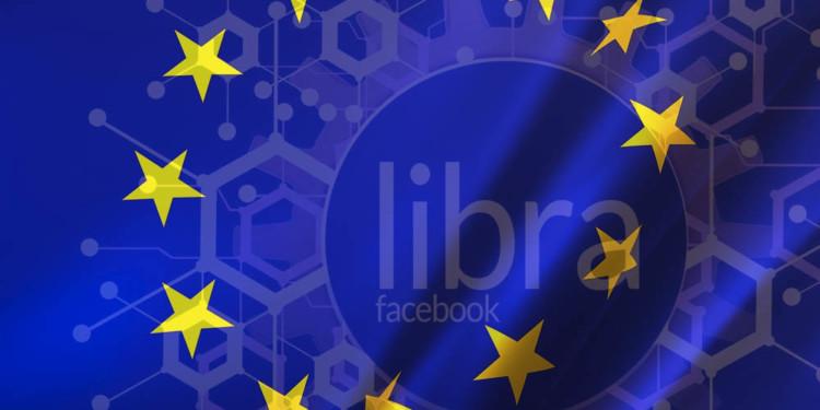 Details summoned for EU regulations on Libra: EU VP