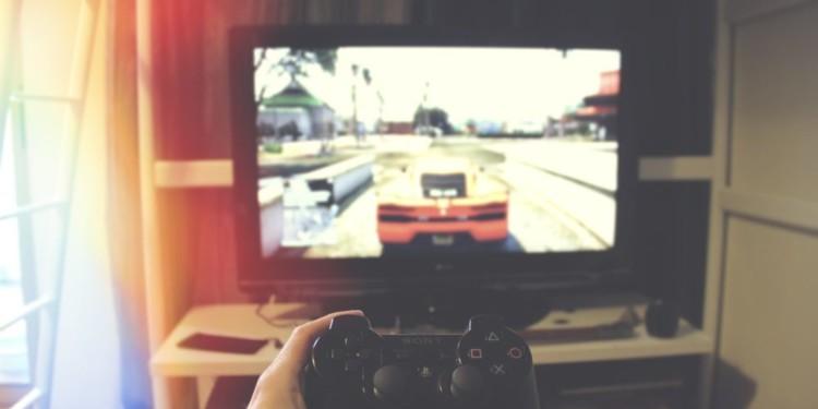 Enjin gaming platform-Integrate-blockchain-based-gaming-and-non-gaming-assets-