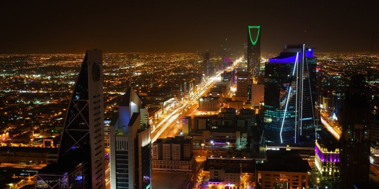 G20 Riyadh 2020: Global stablecoins must undergo rigorous testing before launch