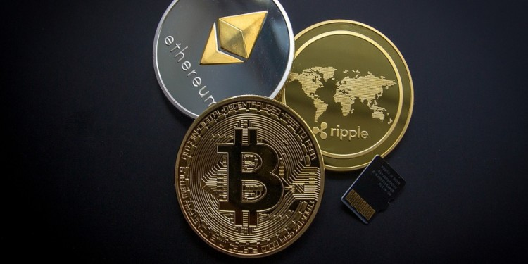 Institutional Bitcoin holdings must rise, says 2020 VanEck Report