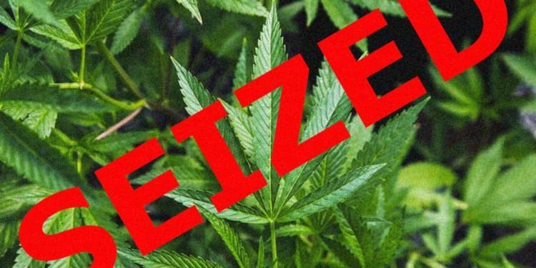 Irish court orders $56M Bitcoin seizure from drug dealer