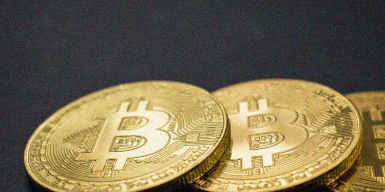 Is Bitcoin price turbulence signaling the $100,000