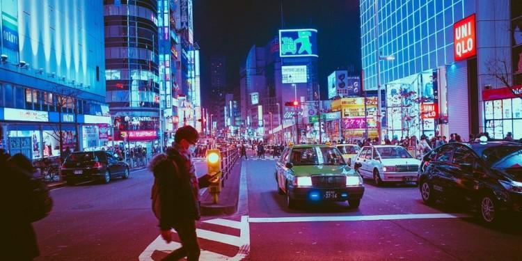 Japanese lawmaker answers Digital Yen prayers; proposes CBDC draft