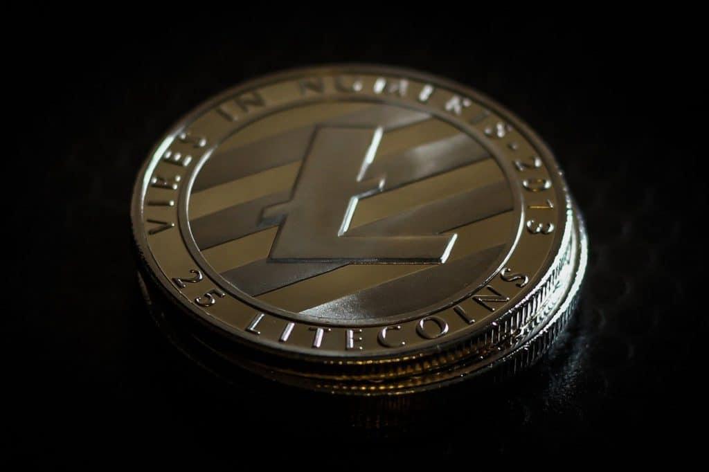 Litecoin LTC price: bullish predictions argue $100 is right around the corner
