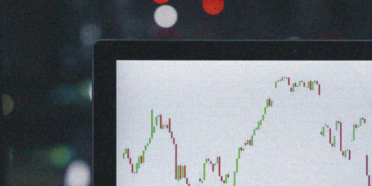 Litecoin LTC price- analysts remain bullish despite price volatility