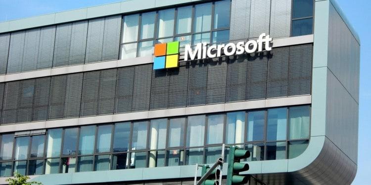 Microsoft Edge crypto upgrades introduced to counter malicious mining
