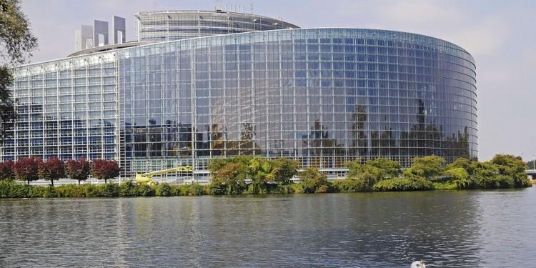 New EU crypto law set to boost mainstream crypto adoption