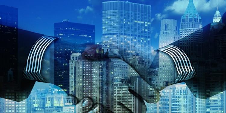 Quorum-Consensys merger