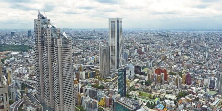 SBI Remit Fukushima Bank partnership to boost RippleNet expansion plans