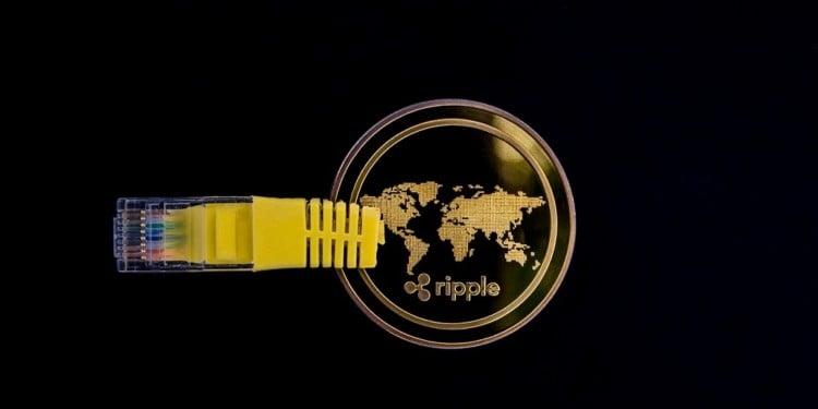 Setback for Ripple as XRP security lawsuit moves towards plaintiffs