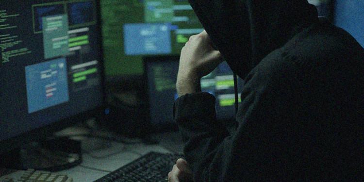 Sodinokibi, Ryuk leading the top ransomwares in 2019 list