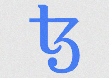 Tezos XTZ price maintains all time high above $3