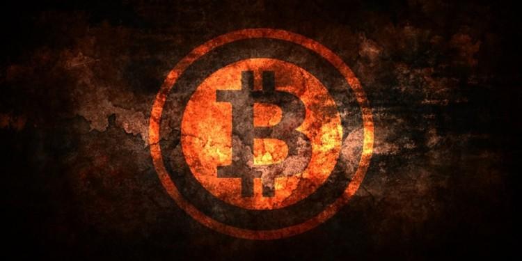 Tom Lee Bitcoin prediction: BTC to hit $40,000