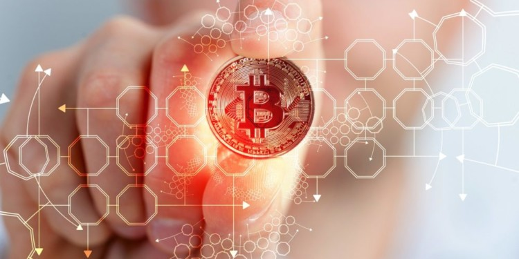 Total bitcoin holders identities Are there flaws in the methodologies