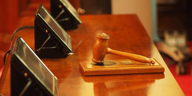 US Marshals Bitcoin auction