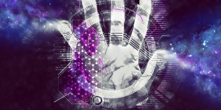 US encryption ban bill