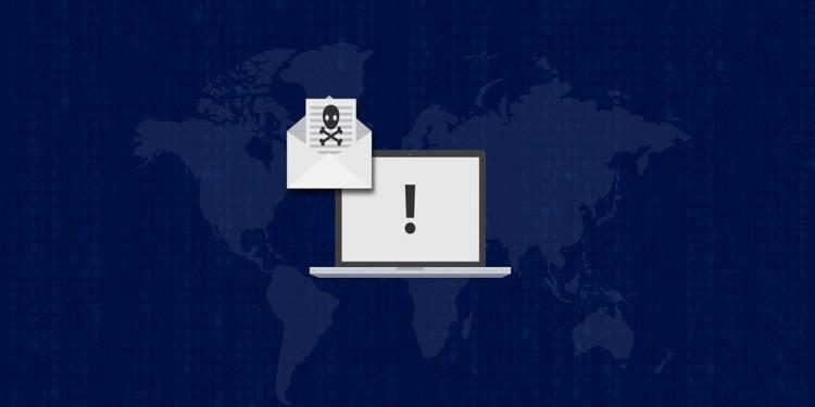 Crypto ransomware attacks California school district
