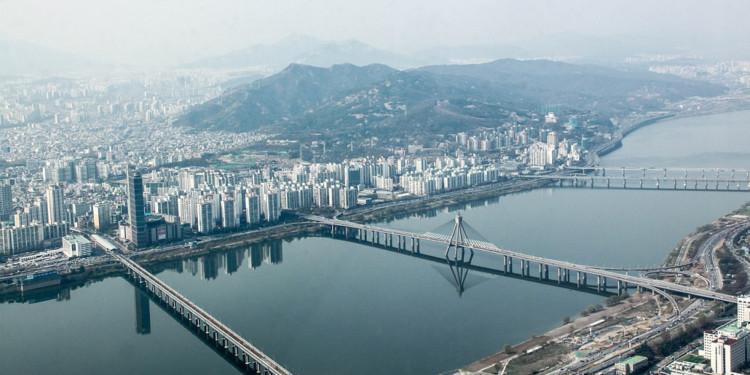 Bitberry shuts down: South Korean crypto wallet loses to bear market
