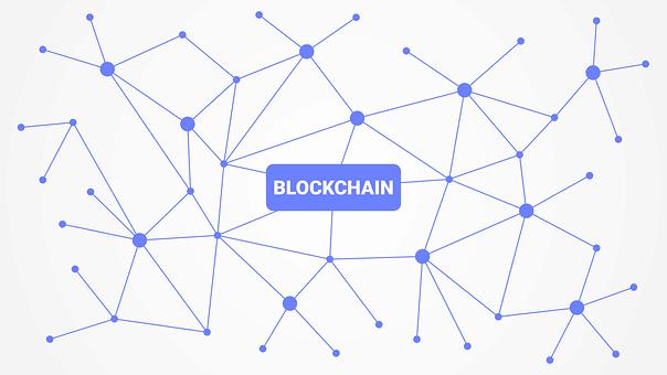 blockchain adoption