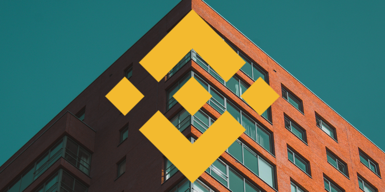 Binance Coin price falls to $22: What is next? 1