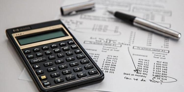 How crypto crawled its way into financial advisors' hearts 1