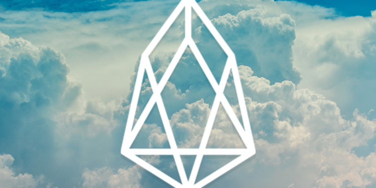 EOS Featured Image